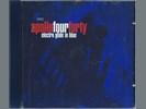 CD Apollo Four Forty