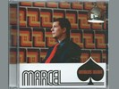 CD Marcel Gamblers Delight