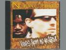 CD N-Factor