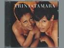 CD Trina & Tamara
