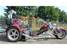 Boom trike Andere Low Rider Special 911 (bj 2008)