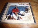Leslie - the collection ( curacao )
