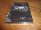 A1gp world cup of motorsport season review 2007 / 2008