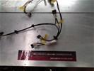 Glasvezel kabel Navigatie, CD wisseleer, Telefoon