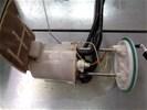 Benzine pomp S-Type 4.2 SC (deel links)