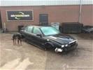 Jaguar x-type onderdelen (2001/2008) 4 x 4 (3.0 V6 24V)