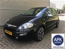 FIAT Punto Evo 1.3 Multijet 16v 85 Dynamic Abarth