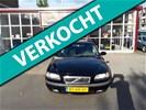 Volvo V70 2.4 lpg