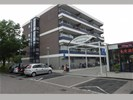 Appartement te huur in Kampen -Cellesbroek - €675