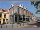 Appartement te huur in Vlaardingen -Centrum - €1500