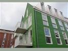 Appartement te huur in Zaandam -Russische buurt - €950