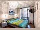 Appartement te huur in Bergen op Zoom -Centrum - €885