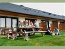 Appartement voor 4 pers in Luxemburg op park met zwembad