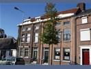 Studio te huur in Bergen op Zoom -Vestinggronden-Noord -