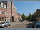 Appartement te huur in Bergen op Zoom -Vestinggronden-Zuid