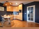 Appartement te huur in Brunssum -Treebeek-Noord - €690