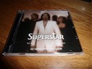 Jesus christ superstar ( nederlandse musical 0602498758243