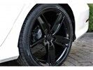 Audi A3 1.8 TFSI Limousine S-tronic S-line Panodak Camera