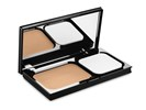 Vichy Dermablend Compact Creme Nude 25 10gr