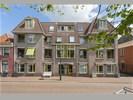 Appartement te huur in Kampen -Binnenstad Kampen - €649