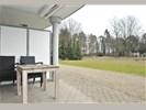 Appartement te huur in Enschede -Boekelerveld - €750