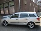Opel Astra H 1.3 CDTI Stationwagen 2006 Onderdelen