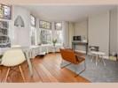 Kamer te huur in Amsterdam -Diamantbuurt - €1450