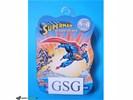 Superman de grootste held nr. 80-092642