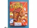 Uno Tiki Twist nr. CGH09-00