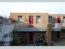 Appartement te huur in Kampen -Binnenstad Kampen - €560