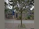 Benedenwoning te huur in Meppel -Historisch Centrum - €990