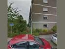 Appartement te huur in Reeuwijk -Reeuwijk Brug - €850