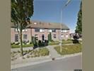 Tussenwoning te huur in Rijssen -Veeneslagen - €875