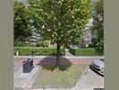 Appartement te huur in Assen -Oude Molenbuurt - €690