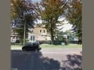 Appartement te huur in Nieuwleusen -Nieuwleusen-Zuid - €535