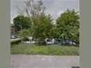 Appartement te huur in Hoogeveen -West - €565