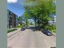 Appartement te huur in Deventer -Deltabuurt - €660