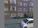 Bovenwoning te huur in Amsterdam -Van Tuyllbuurt - €1750