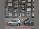Woning te huur in Vlaardingen -Vettenoordse polder Oost -