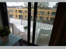 Bovenwoning te huur in Utrecht -Vogelenbuurt - €1750