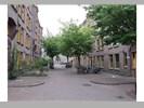 Bovenwoning te huur in Amsterdam -Noordwestkwadrant