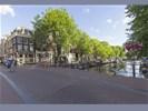 Bovenwoning te huur in Amsterdam -Burgwallen Oost - €1700