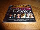 Classical voices ( 886972029528 )