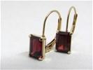 Antieke Gouden Sieraden in 8.9.10.14.18 Karaat!