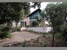 Vakantiehuis Provence, Bélézy ,Naturisme