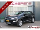 Land Rover Range Rover Evoque 2.2 eD4 2WD Pure Business