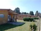 Op zoek naar een bungalow of chalet langere tijd