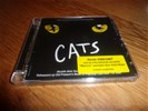 Cats ( 0602517170100 nederlandse musical )