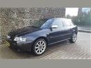 Audi A3 1.6 Attraction (2003)