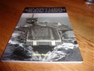 Aircraft carriers ( isbn 086288778 )